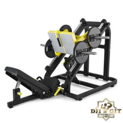 DJIGIT NB/MR-XP Свободные веса,скамьи и стойки (бизнес)