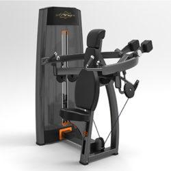DJIGIT СЕРИЯ G-8 (премиум) со встроенными весами - NEW Series